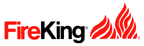 Fire King Logo