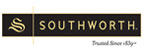 Southworth Logo