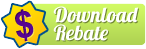 Download Rebate